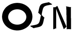Osn 1st logo.png