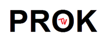 Prok TV logo.png