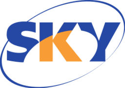 Sky logo 1997.png