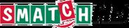 Smatch logo2