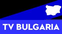 TVBULGARIA2016.png