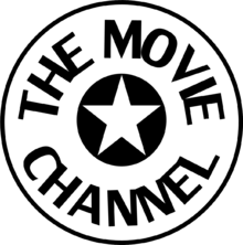 Themoviechannel1.png