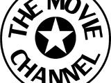 The Movie Channel (El Kadsre)