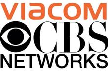 Viacom CBS Networks 2006-2015 logo.png