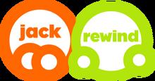 1920px-Jack Rewind 2008 logo.png