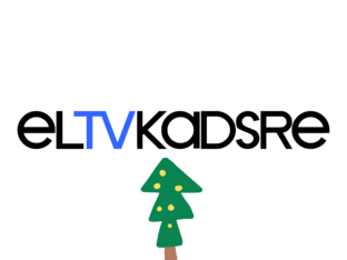 Etvkkchristmas.png