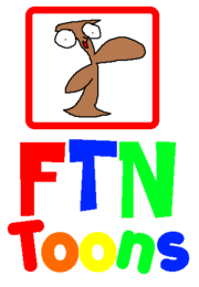FTN Toons.png