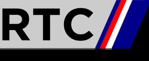 RTC Australia.png