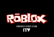 Roblox1989endcap