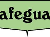 Safeguard (El Kadsre)