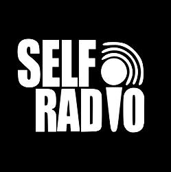 SelfRadio16.png