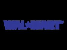 Wal-Mart-logo-old.png