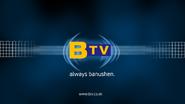 BTV ident 2004 (digital widescreen) generic