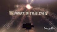 CMN Screen Bug