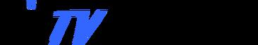 ETVP2.png