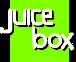 Juice Box 1992.png