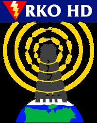 RKO HD 1991.png