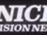 DBC-SonicBob Networks Group