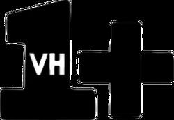 VH1Plus.png