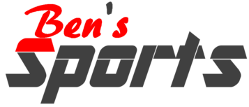 BensSports2003.png