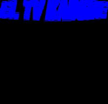 ETVKFC.png