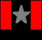 Hobrex Entertainment (1998-present) Logo