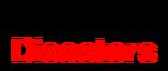 Logo-AVIDISA