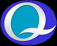 QTV Taugaran 2007