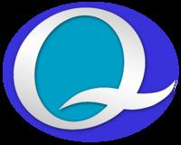 QTV Taugaran 2007.png