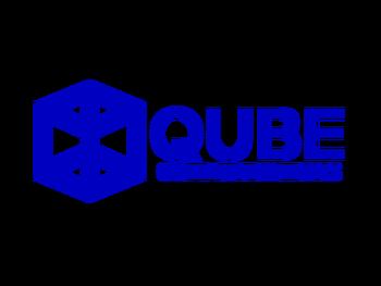 Qube Communications.png
