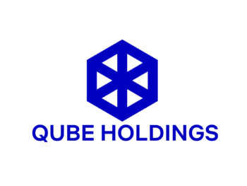 Qube Holdings.png