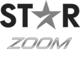 Star Zoom