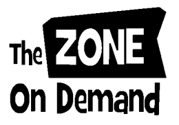 The Zone On Demand 2009 Logo.png