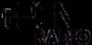 Tpen Radio.png