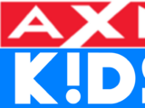 AXN Kids (Floweria)