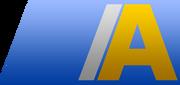 Alfa TV 1988.png