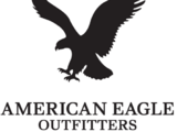 American Eagle Outfitters (Eruowood)