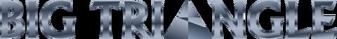 Big Triangle logo.png