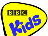 BBC Kids (revived)
