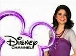 DisneySelena2010