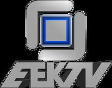 EEKTV5.png