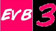 EVB3 logo 2008.png