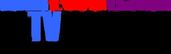 El TV Kadsre Television Network Logo 1983.png
