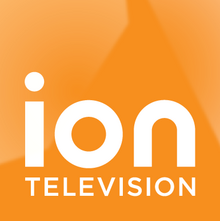 ION Television 2013.png