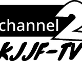 KTHQ-TV
