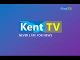 Kent TV