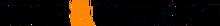 Mandm-logo-v2.png