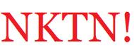 NKTN Logo 1930-2017.png