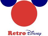 Retro Disney (UK)