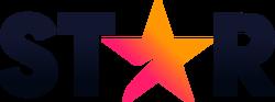 StarTV2020.png
